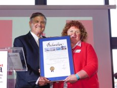 Canada150-anniversaire-miami-floride-consulat2137