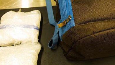 Photo of Trois Français arrêtés avec deux kilos de drogue à l'aéroport de Los Angeles
