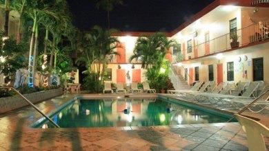 Photo of Fort Lauderdale : un investisseur Québecois acquiert «A Sea Garden Resort» pour 3 millions de dollars