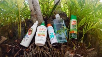 Photo of Quels produits anti-moustiques acheter aux Etats-Unis ?