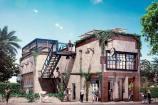 "Upper Buena Vista : un ""nouveau"" (et joli) quartier de Miami qui se termine"