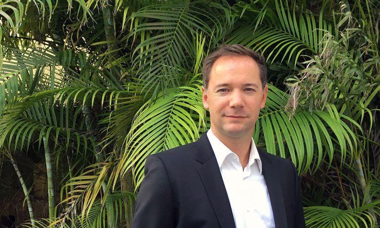 François Delfosse : assureur francophone à Miami en Floride