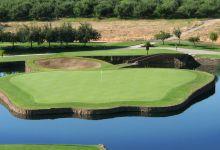 Photo de Séjours golf à Miami et en Floride : les forfaits tout inclus («all inclusive»)