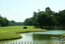 Photo de Bons plans pour jouer moins cher au golf en Floride : les aubaines pour accéder aux terrains à rabais !