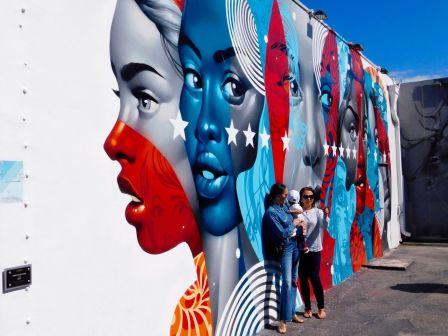 Miami-Wynwood-Peintures-murales