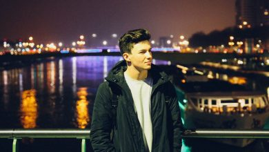 Photo de La tournée US de Petit Biscuit passe par Miami et Orlando