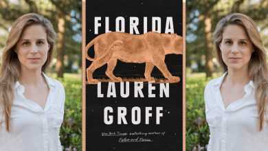 Photo of Nouveau roman : « Florida », par Lauren Groff