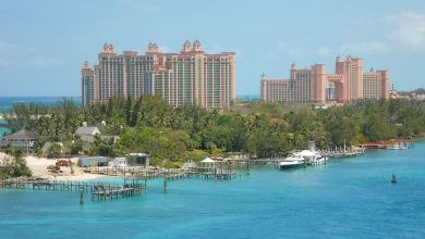 Photo of Paradise Island : plaisirs, luxe et démesure aux Bahamas