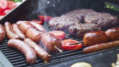 Photo of Tout savoir sur le barbecue aux Etats-Unis