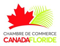 Chambre de commerce Canada Floride-Logo-Coul-FR-V-25707