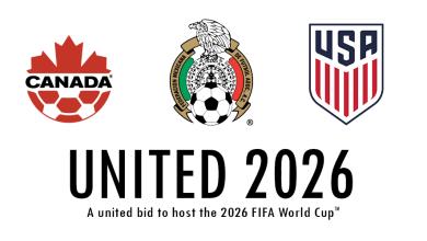 Photo de Miami et Orlando auront probablement des matchs de la coupe du monde de football FIFA 2026