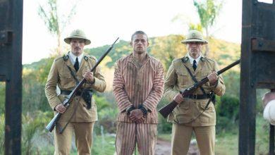 Photo de Les nouveaux films dans les cinémas des Etats-Unis en Août 2018