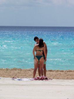 Cancun-Mexique-0011