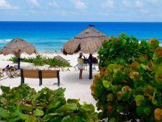 Cancun-Mexique-9958