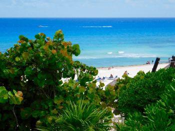 Cancun-Mexique-9959