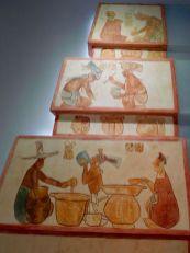 El Gran Museo del Mundo Maya de Mérida