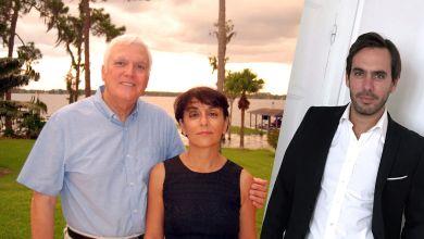Villas en Floride et Pineloch Investments : immobilier à Orlando