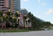 Photo of Le «Guide 2019 de l'Investissement et de l'immobilier en Floride» sortira en décembre (2018)