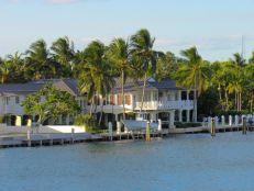 Boca Raton en Floride