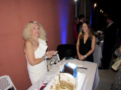 French-Weeks-Miami-2018-soiree-ouverture-1062