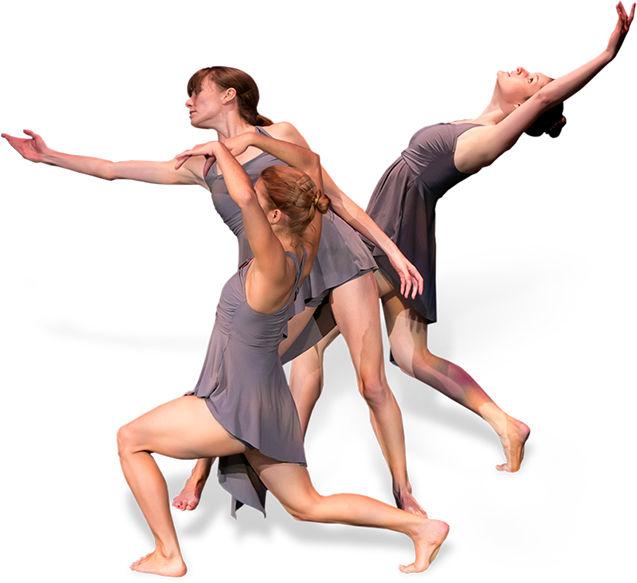 Dance Now Miami