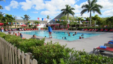 Photo of Club Med de Floride : un village magnifique entre Miami et Orlando