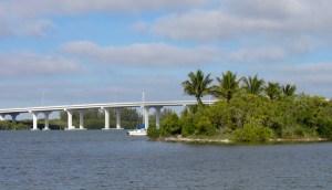 Vero Beach en Floride