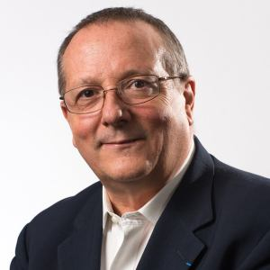 Xavier Capdevielle