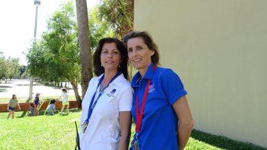 Photo de Les photos de la journée portes ouvertes à la French American International School of Boca Raton