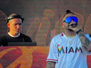 Calle Ocho Festival 2019, le Carnaval musical de Miami dans les rues de Little Havana