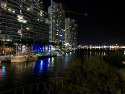 Donwtown: Le centre ville de Miami