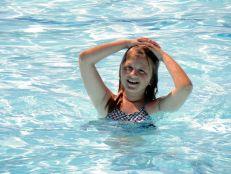 Rapids Water Park : parc d'attractions aquatiques (toboggans...) à West Palm Beach en Floride