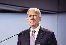 Photo of Joe Biden gagne les primaires de Floride et d'Illinois. Il se rapproche de l'investiture démocrate.