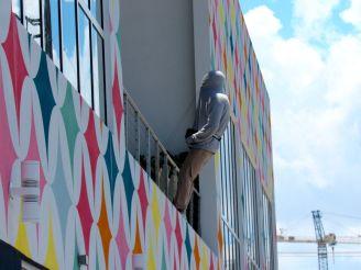 Wynwood-Art-District-Miami-9598
