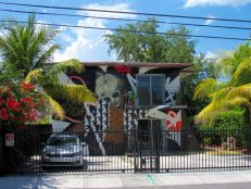 Wynwood-Art-District-Miami-9600