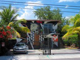 Wynwood-Art-District-Miami-9600