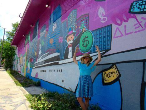 Wynwood-Art-District-Miami-9667