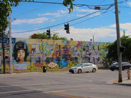Wynwood-Art-District-Miami-9703