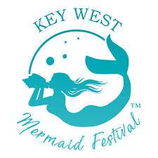 Inaugural Key West Mermaid Festival