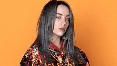 Photo of Billie Eilish, nouvelle star de la chanson : vous avez dit bizarre ?