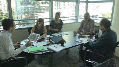 Photo of Miami : Le consulat de France mobilisé pour l'ouragan Dorian