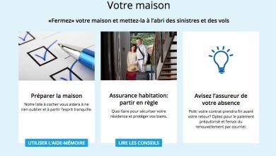 Photo de CAA-Québec publie un guide de «préparation au snowbirding»