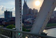 Photo of Visiter le Tennessee : notre guide de Nashville, Memphis, les Smoky Mountains et autres incontournables !
