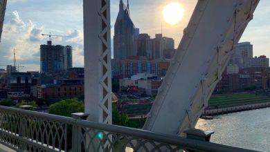 Visiter le Tennessee : notre guide de voyage !