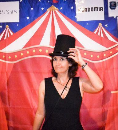 Florence Beaufour, vice-présidente de FIPA (Crédit photo : FIPA)
