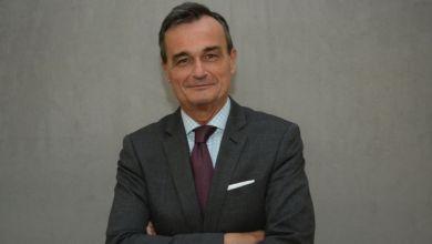 Photo of Gérard Araud publie «Passeport diplomatique : Quarante ans au Quai d'Orsay» (livres)