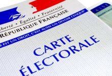 Photo of Floride : Les élections consulaires françaises reportées. Voici les listes qui avaient été déposées