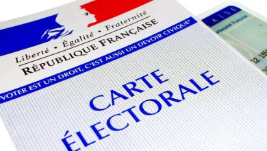 Photo de Floride : Les élections consulaires françaises reportées. Voici les listes qui avaient été déposées