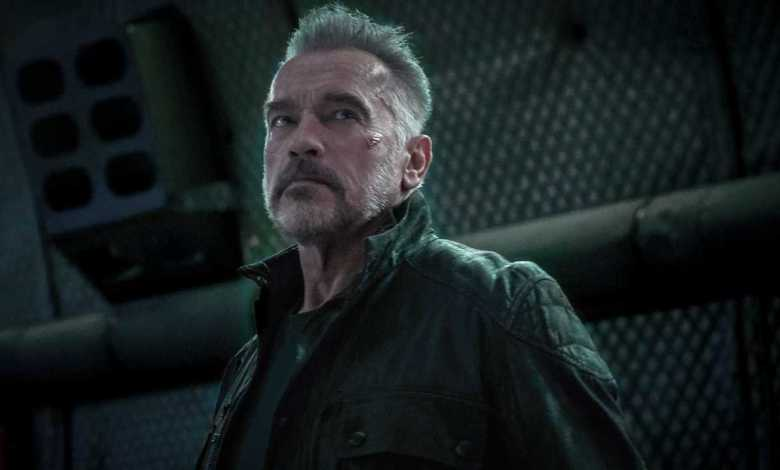 Les Sorties Cinéma du mois de Novembre 2019 dans les salles des Etats-Unis : tous les nouveaux films aux USA !