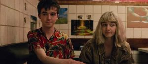 The End of the F***ing World (Saison 2)